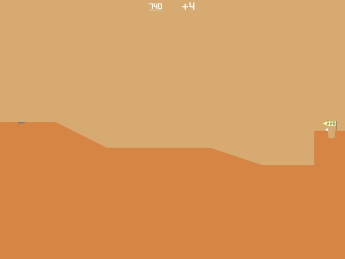 desert-golfing-00020
