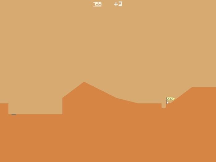 desert-golfing-00022