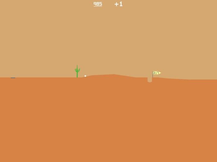 desert-golfing-00027