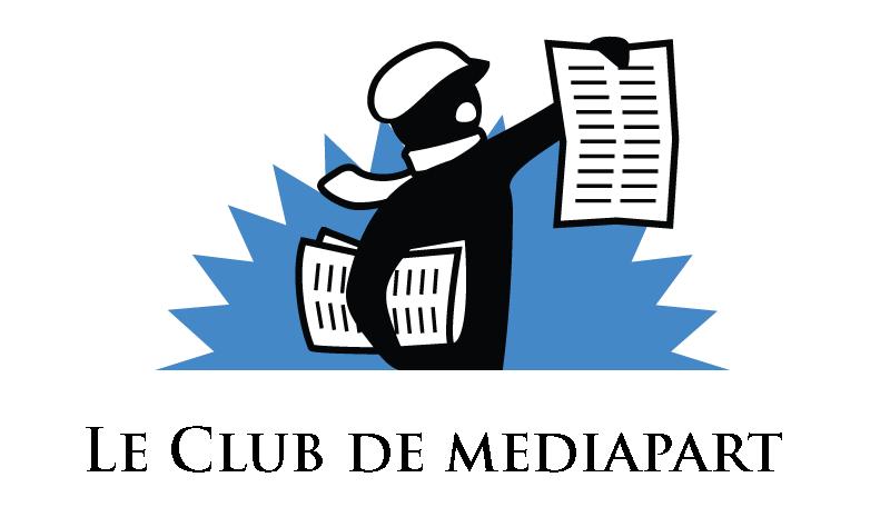 Mediapart le Club
