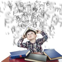 Dyslexia – is it all in the eyes?