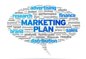 Marketing plan 3