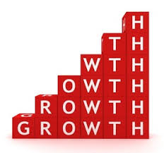 B2B Customer Growth