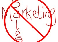 unknowledgeable re sales-marketing