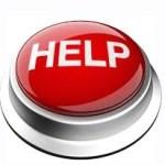 B2B help