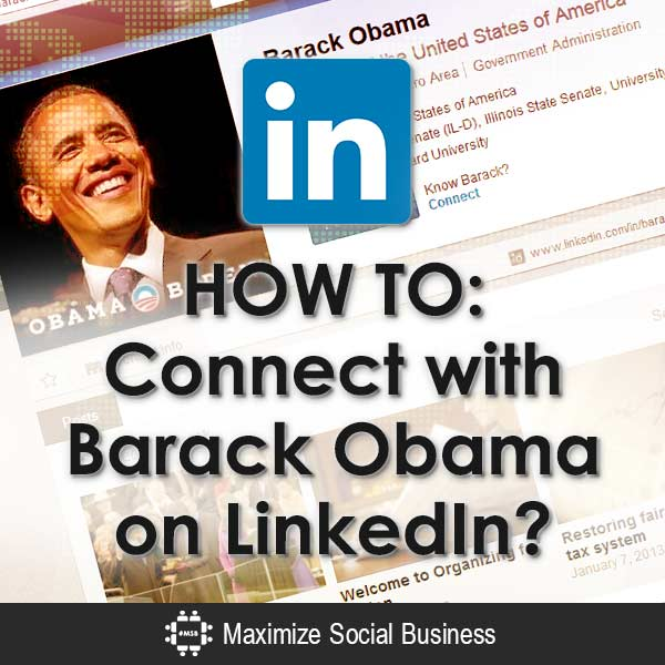 HOW-TO-Connect-with-Barack-Obama-on-LinkedIn-V3