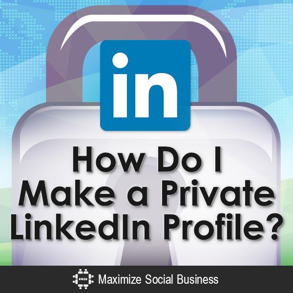 How-Do-I-Make-a-Private-LinkedIn-Profile-V3