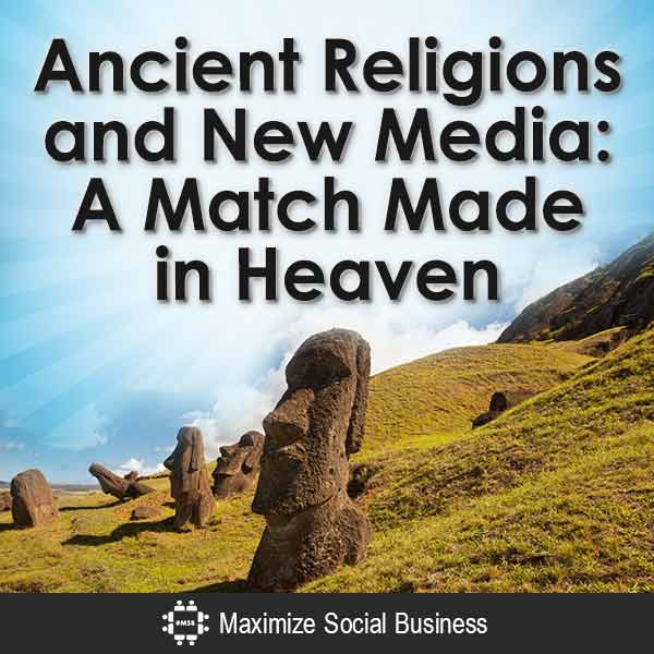 Ancient Religions and New Media : A Match Made in Heaven Blogging  Ancient-Religions-and-New-Media-A-Match-Made-in-Heaven-V2-copy