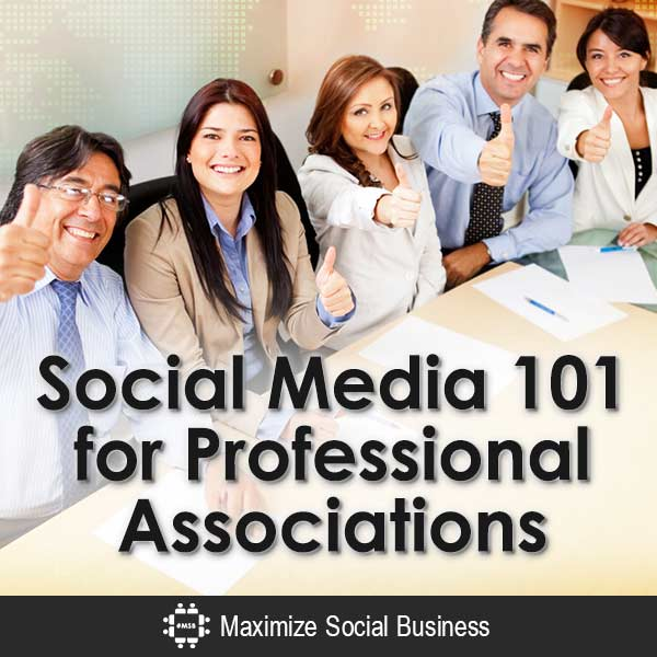 Social-Media-101-for-Professional-Associations-V3 copy