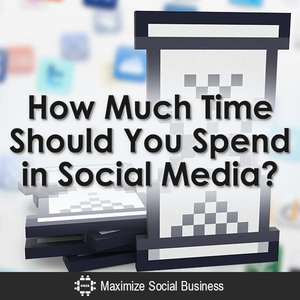 How-Much-Time-Should-You-Spend-in-Social-Media-V1 copy
