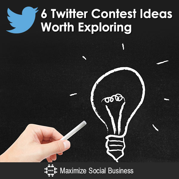 6-Twitter-Contest-Ideas-Worth-Exploring-600x600-V3