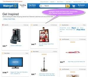 Walmart-Trending-300x260