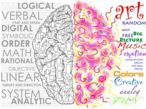 Left-and-Right-brain-function-illustration