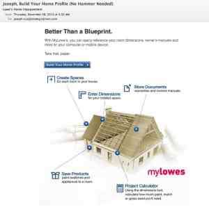 How Lowe's is Sustaining Customer Relationships SoLoMo  Better-than-a-blueprint-300x298