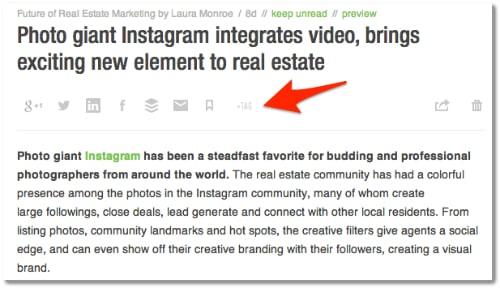 Future_of_Real_Estate_Marketing