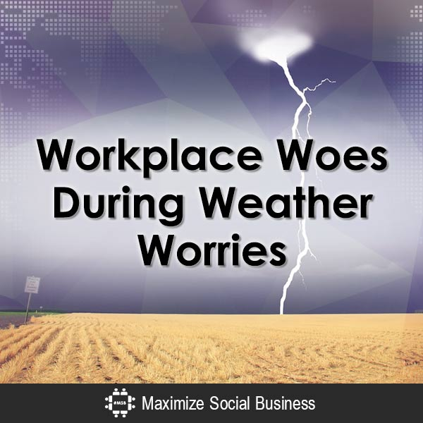 Workplace-Woes-During-Weather-Worries-V2