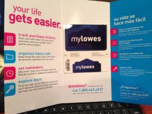 How Lowe's is Sustaining Customer Relationships SoLoMo  photo2-300x225