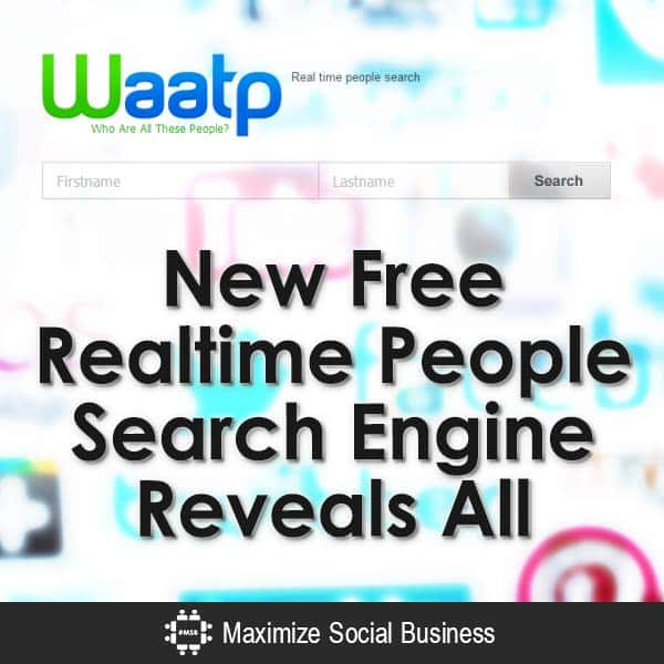 New Free Realtime People Search Engine Reveals All Social Networking  New-Free-Realtime-People-Search-Engine-Reveals-All-V3-copy