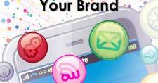 Merging Mobile and Social to Humanize Your Brand