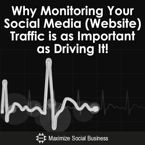 Why-Monitoring-Your-Social-Media-(Website)-Traffic-is-as-Important-as-Driving-It-V1 copy