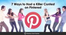 7 Ways to Host a Killer Contest on Pinterest