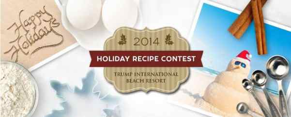 Elevate Your Holiday Marketing on Social Media Social Media for Hospitality  trump