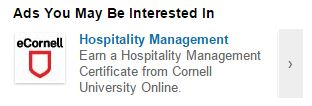 How the Hospitality Industry Can Leverage LinkedIn Social Media for Hospitality  hospitality-management