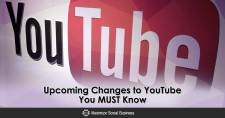 Upcoming Changes to YouTube You MUST Know