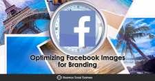 Optimizing Facebook Images for Branding