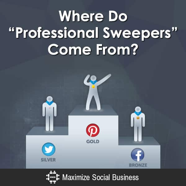 "Where Do ""Professional Sweepers"" Come From? Social Media Contests  Where-Do-Professional-Sweepers-Come-From-600x600-V3"