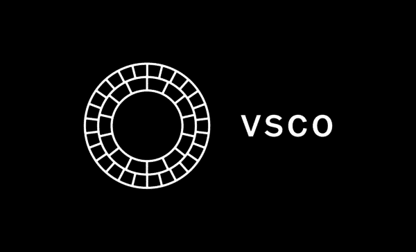 How to Edit Your Instagram Photos Like a Professional Instagram  VSCO-CAM-600x364