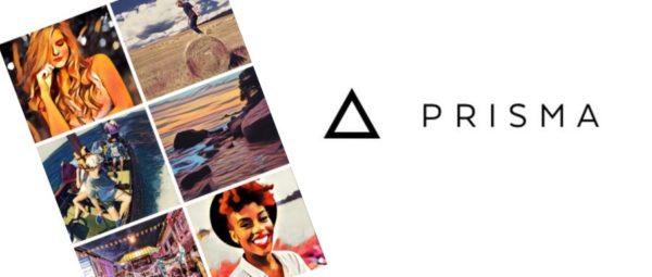 How to Edit Your Instagram Photos Like a Professional Instagram  prisma-app-600x255