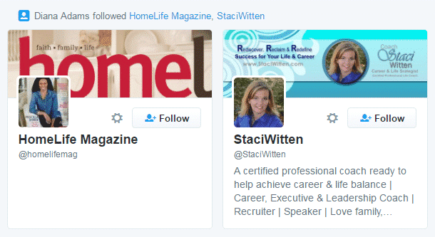 suggested-twitter-followers