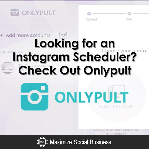 Looking for an Instagram Scheduler? Check Out Onlypult Instagram  Looking-for-an-Instagram-Scheduler-Check-Out-Onlypult-600x600-V1
