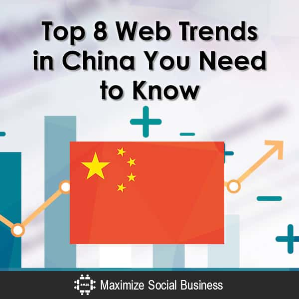 Top 8 Web Trends in China You Need to Know Chinese Social Media  Top-8-Web-Trends-in-China-You-Need-to-Know-600x600-V2