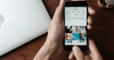 The Top 3 Most Important Elements For An Instagram Ad