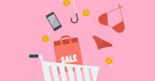 eCommerce Conversion Rates Depend on a Strong UX for Social Traffic