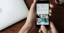 5 Instagram Stories Ads Examples and What We Can Learn from Them