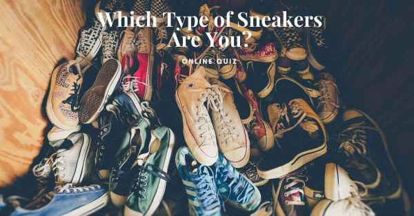 How to Build a Social Media Quiz to Increase Engagement and Get More Leads Social Media Marketing  Which-Type-of-Sneaker-Are-You_-600x314