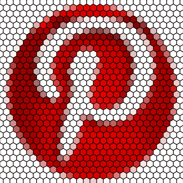 Why Your E-Commerce Brand Needs to Stop Ignoring Pinterest Social Media for Ecommerce  Why-Your-E-Commerce-Brand-Needs-to-Stop-Ignoring-Pinterest