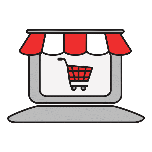 Merging Social and Video Marketing to Better Position Your Ecommerce Brand