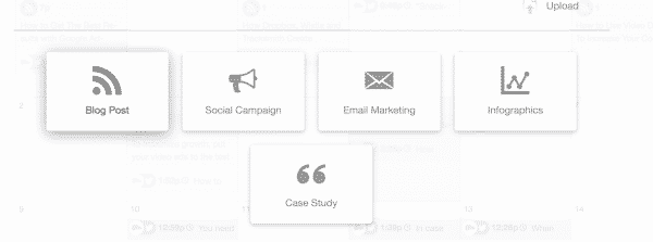 The 3 Incredible SmarterQueue Alternatives You Need to Try Social Media Tools  1-600x223