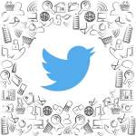 How Twitter is Changing the Rules for Social Media Marketing