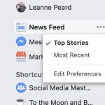 Facebook Features! Facebook  Screenshot-2018-05-28-08.21.09-150x150
