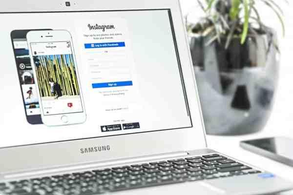 Instagram Marketing Tool Combin