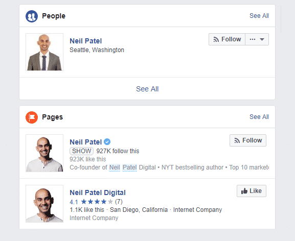 neil-patel-facebook