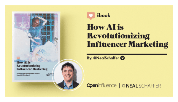 How AI is Revolutionizing Influencer Marketing [Free Ebook] Influencer Marketing  oi_banner_linkedin_698x400-02-1-600x345