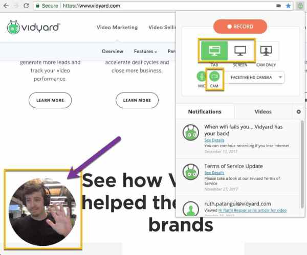 How to Repurpose Your eCommerce Content as Social Video