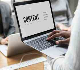 5 Insanely Sharable Formats to Improve Your Content Marketing Efforts Right Now