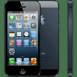 Saving Money on Apple iPhone